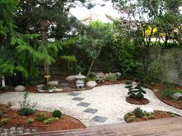 amenagement jardin moderne ordinaire comment amenager une grande terrasse 12 d233coration