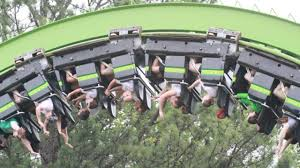Six Flags Tennessee Atlanta News Videos Wsb Tv
