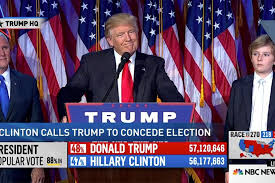 resident trump post election thoughts on trump u0027s win dailynewsgems