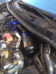 nissan 350z air filter online buy wholesale nissan cold air intake filter from china