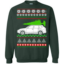 porsche clothing porsche cayenne turbo ugly christmas sweater hoodie rockatee