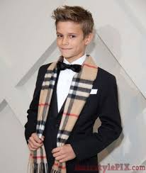 7 year old boy haircuts top ten 13 year old boy hairstyles haircuts pictures hairstyle