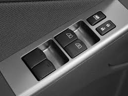 nissan altima overdrive button 2011 nissan pathfinder reviews and rating motor trend