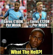 Latest Memes - for latest memes like our new page football is my drug troll
