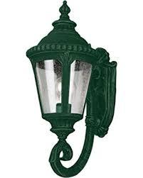 verde green outdoor wall light get the deal 40 off transglobe lighting 5040 vg outdoor wall light