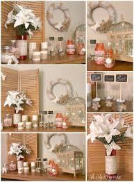 home decor ideas diy extraordinary family room charming fresh at