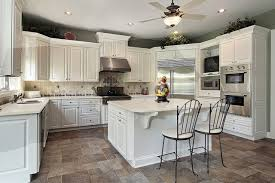 Formica Kitchen Countertops Gorgeous Kitchen Countertop Ideas Formica Kitchen Countertops