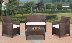 The Best Patio Furniture by The Best Outdoor Furniture Interior Design