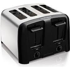 Walmart Toasters Best 25 Beach Style Toaster Ovens Ideas On Pinterest Beach
