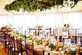 wedding events brilliant event planning