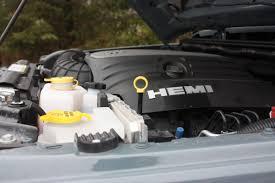 aev jeep hood song of the car aev jk350 wrangler cool hunting