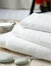 Towel Bath Mat Bath Pool Towel Bath Mat For Hotel Home Hospital Use