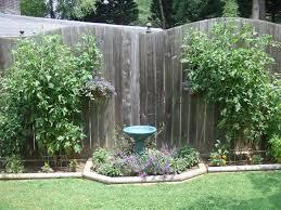 Small Backyard Water Feature Ideas Garden Ideas Decorative Water Fountain Landscape Fountain Small
