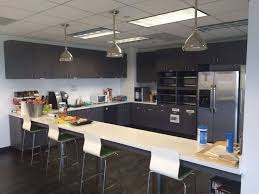 Office Kitchen Designs 76 Best Corporate Spaces Images On Pinterest Commercial Gallery