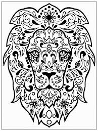 printable coloring books for adults coloring for adults free pages