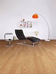 579 best laminate flooring images on 9 mm centre and