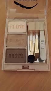 Where To Buy Anastasia Eyebrow Kit Milani Brow Fix Brow Kit Reviews Photos Makeupalley