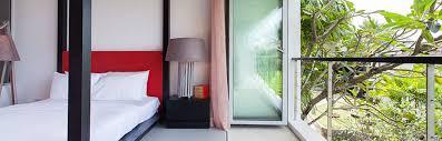 about villa sammasan villa sammasan u2013 3 bedroom private holiday