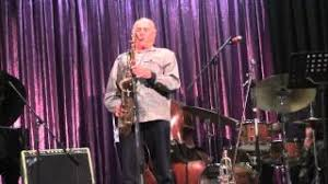 download mp3 songs free online my funny valentine on tenor sax