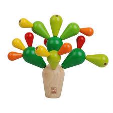 code promo amazon cuisine chambre amazon jouets en bois jouets bio code promo amazon jouet