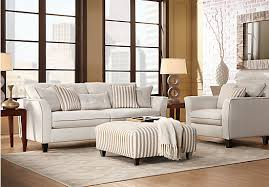 Living Room Set Furniture Picture Of East Shore 3 Pc Living Room From Living Room Sets