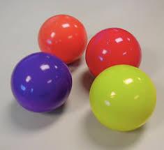 making russian balls