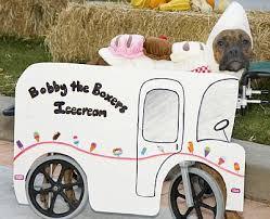 Halloween Costumes Car Dog Halloween Costume 6 Doggone Funny Ideas U2013 Dollar