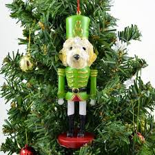 1238 best nutcrackers images on nutcrackers smokers