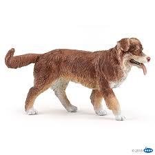 australian shepherd uk www toysandhobby co uk buy papo dog collection from the uk toy on