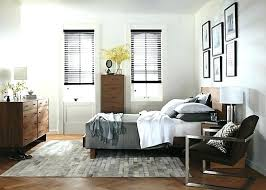 bathroom accent rugs accent rugs for bedroom sophisticated rug for bedroom decoration