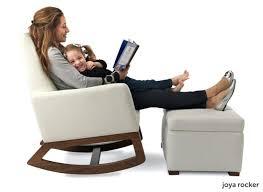 Nursery Chair Slipcovers As Glider Rocker Chair Slipcover Glider Rocker Walmart Canada
