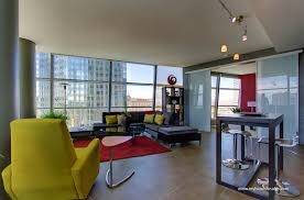 Panorama Towers Las Vegas Floor Plans by Allure Las Vegas U2013 Las Vegas Condos For Sale