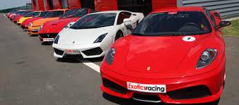 corvette rental las vegas luxury rent las vegas track car