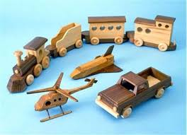 9 best wooden toy trains images on pinterest wooden toy train