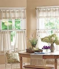 kitchen window valances ideas kitchen window curtains internetunblock us internetunblock us
