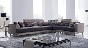 Slipcovers For Sofas Uk by Gripping Pictures Small Single Sofa Bed Uk Brilliant 2 Seater