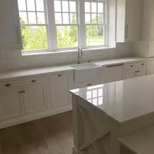Glenview Custom Cabinets 864 Best Dream Kitchen Images On Pinterest Dream Kitchens A
