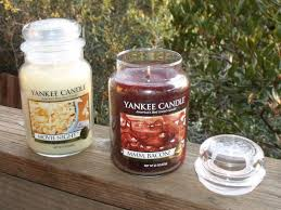 graduation candles yankee candle candles bacon scents