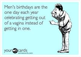 ecards birthday ecards birthday e card happy birthday ideas happy birthday