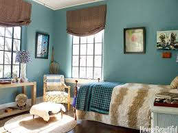 38 best kids u0027 room inspiration images on pinterest dunn edwards