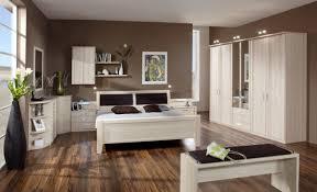 gã nstiges schlafzimmer haus renovierung mit modernem innenarchitektur schlafzimmer