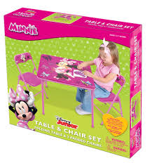 toddler u0026 kids u0027 bedroom furniture sets toys