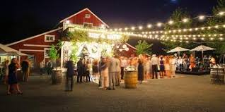 wedding venues in northern california page 22 top club wedding venues in northern california