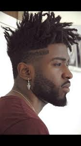10 best aveda mens textured hair images on pinterest