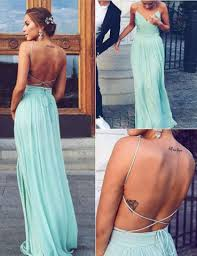 short prom dresses on sale occasiongirl com