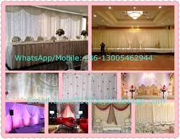 wedding backdrop china indian wedding mandap designs flower wall backdrop for wedding