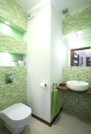 ideas for small bathroom bright bathroom ideas small bathroom ideas tile colors bright green