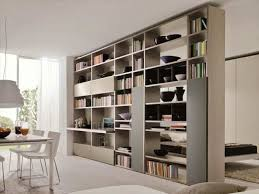 Living Room Cabinet Design Wall Units Glamorous Wall Cabinets For Living Room Fascinating