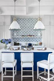 what is the best backsplash for a white kitchen 22 best kitchen backsplash ideas 2021 tile designs for kitchens