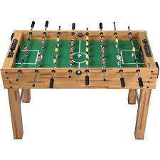 amazon com foosball table decor foosball amazon com table soccer table football
